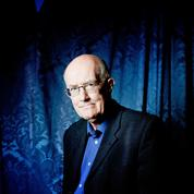 Marcel Gauchet: «Nous traversons une crise profonde de l'hégémonie néolibérale»