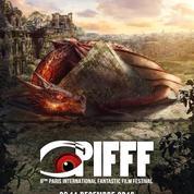 Paris International Fantastic Film Festival: préparez-vous à frémir!