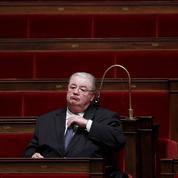 Législatives : le passage en force manqué de Daniel Vaillant à Paris