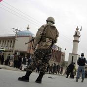 «En Afghanistan, une nouvelle génération de journalistes militants émerge»
