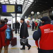 Pollution: les transports gratuits ont coûté autour de 16 millions d'euros
