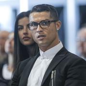 Football Leaks : En 2015, Cristiano Ronaldo a déclaré 20M€ en Suisse