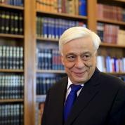 Prokopis Pavlopoulos: «L'Europe doit changer d'orientation»