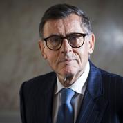 Carrefour: Plassat a lancé la recherche de son successeur