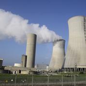 Nucléaire : sept réacteurs d'EDF redémarreront d'ici la fin de l'année