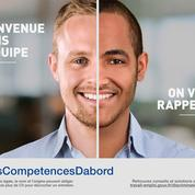 Les Maghrébins restent discriminés à l'embauche en France