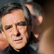 François Fillon: «Ce que je veux pour la sécurité sociale»