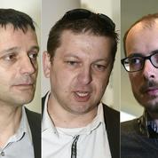 Début du procès en appel des lanceurs d'alerte de LuxLeaks