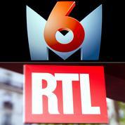 M6/RTL: être présent partout, ne dépendre de personne