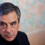 Yves de Kerdrel: «Contre le chômage, Fillon devra tout essayer»