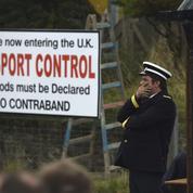 Le Brexit va-t-il rétablir une frontière entre les deux Irlandes?