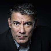 L'élection d'Olivier Faure à la tête des députés PS ne fait pas les affaires de Valls