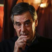 Assurance maladie : sur son site, Fillon retire sa proposition contestée