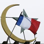 La population musulmane largement surestimée en France