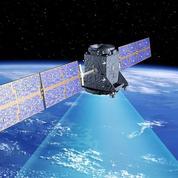 Le GPS européen Galileo est désormais opérationnel