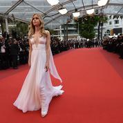 Festival de Cannes 2017 : un concours de «miss» pour la 70e édition