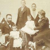 Les entreprises familiales, un héritage partagé