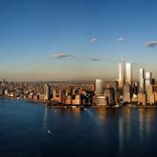 Manhattan réenchante son quartier sud
