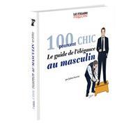Le guide de l'élégance au masculin, selon le tailleur Julien Scavini