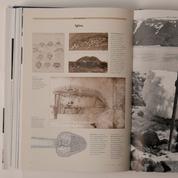 Ultima Thulé ,de Jean Malaurie: l'Arctique enmajesté