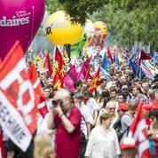 Financement des syndicats : les pratiques occultes demeurent…