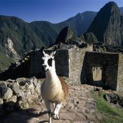 Connaissez-vous le nombril du monde, le pays de l'Argent et la Petite Venise ?