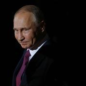 Un sommet européen dans l'ombre du Kremlin