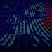 Occident-Russie: les ressorts de la nouvelle cyberguerre froide
