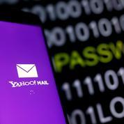 Piratage de Yahoo! : quels sont les risques pour les utilisateurs?