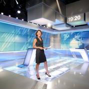 France Télévisions lance la réforme de France 3