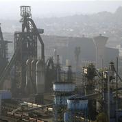 La croissance française sera poussive en 2017