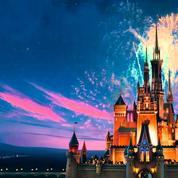 Disney: les prochains classiques adaptés en live action
