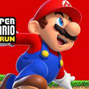 Super Mario Run peut-il battre Pokémon GO?