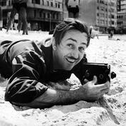 Walt Disney plus vivant que jamais