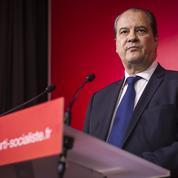 Jean-Christophe Cambadélis, le dur métier de premier secrétaire