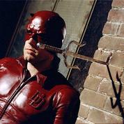 Treize ans plus tard, Ben Affleck renie Daredevil