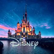 Disney : les prochains classiques adaptés en live action