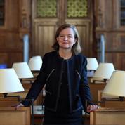 Nathalie Loiseau : «À l'ENA, on étudie les échecs de l'État depuis trois ans»