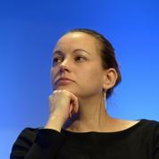 La France se penche sur la régulation des algorithmes