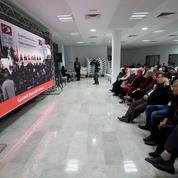 La Tunisie à l'écoute de son passé brutal