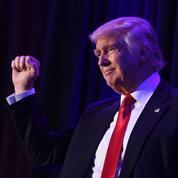 États-Unis : le vote des grands électeurs en cinq questions