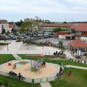Impôts locaux: le palmarès exclusif du Figaro