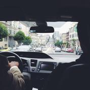 Conditions de travail des chauffeurs de VTC : «C'est de l'esclavage moderne»