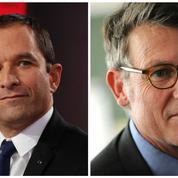 Primaire à gauche et laïcité: le coup de gueule de Céline Pina contre Hamon et Peillon