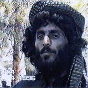 Inquiétude à Kaboul après le retour d'un chef de guerre