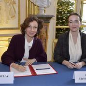 L'État prévoit encore de renflouer les caisses de France Télévisions