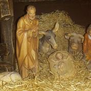 La fête de Noël, otage des passions françaises