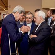 L'accord sur le nucléaire iranien menacé