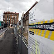 Grand Paris Express: Keolis cherche à déloger la RATP du futur métro automatique
