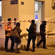 Zurich : trois blessés dans une fusillade dans un centre islamique, le tireur identifié